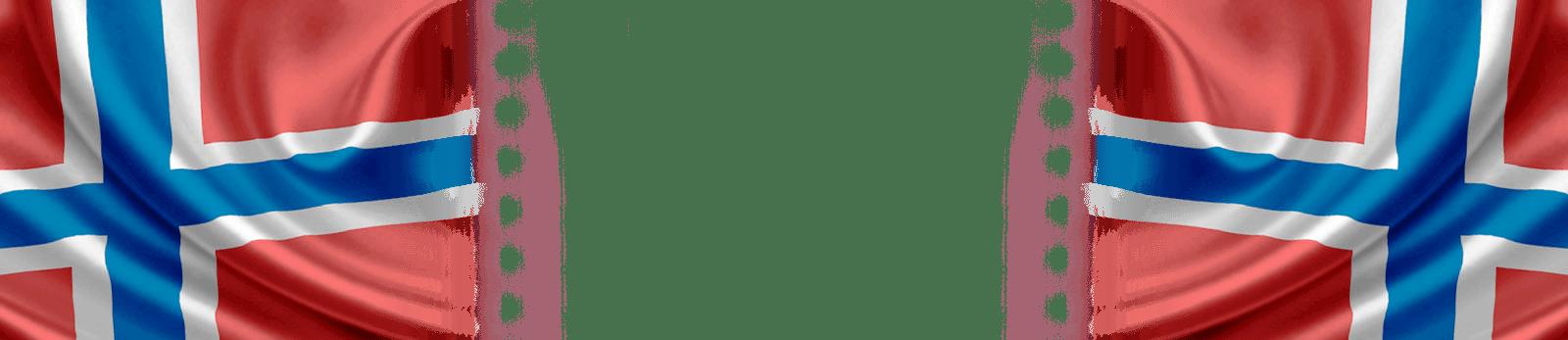 zwrot podatku norwegia