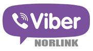 Możliwy kontakt przez viber: NORLINK
